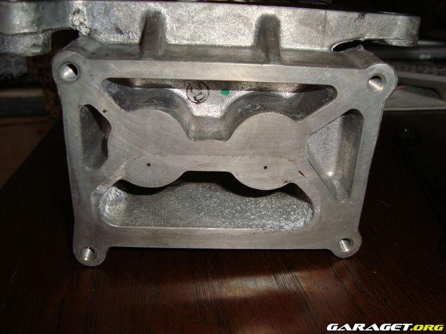 MasterDevils - 744  2,3  Turbo bygge [SÅLD!! ] 699646_g4y8a1