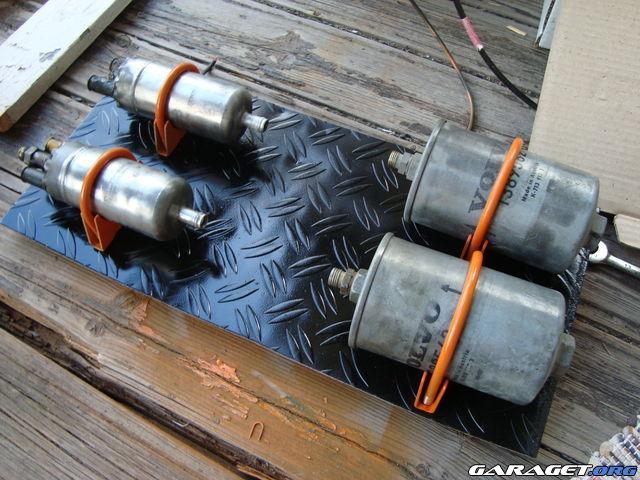 MasterDevils - 744  2,3  Turbo bygge [SÅLD!! ] 699744_rrv1r4