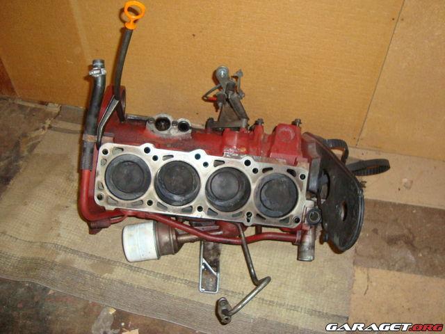 MasterDevils - 744  2,3  Turbo bygge [SÅLD!! ] - Sida 2 703188_ukga1o