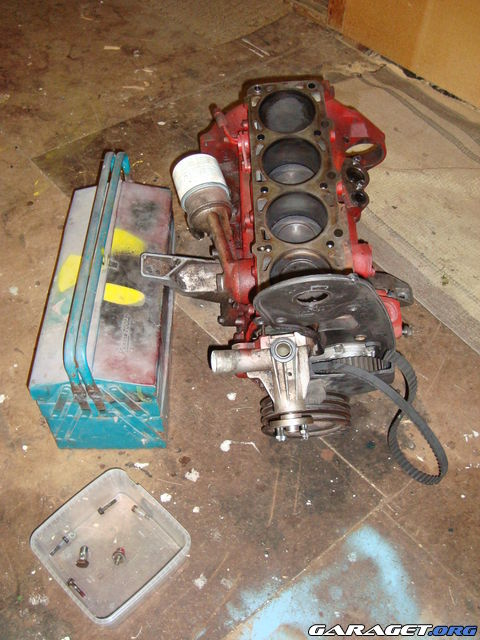 MasterDevils - 744  2,3  Turbo bygge [SÅLD!! ] - Sida 2 703190_3f14hh