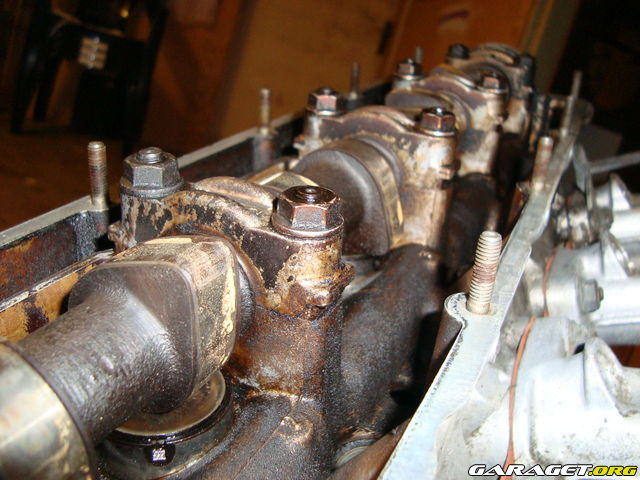 MasterDevils - 744  2,3  Turbo bygge [SÅLD!! ] - Sida 2 703195_j83bl3