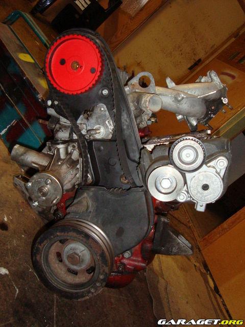 MasterDevils - 744  2,3  Turbo bygge [SÅLD!! ] - Sida 2 703197_4d3pvt