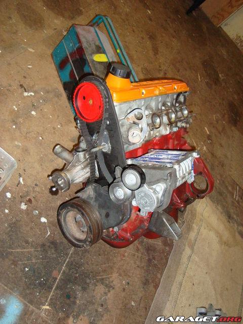 MasterDevils - 744  2,3  Turbo bygge [SÅLD!! ] - Sida 2 703201_u7yd8j