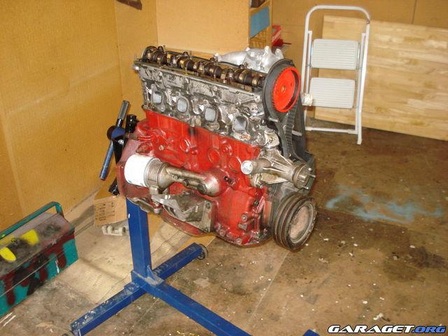 MasterDevils - 744  2,3  Turbo bygge [SÅLD!! ] - Sida 2 703749_wvkml8
