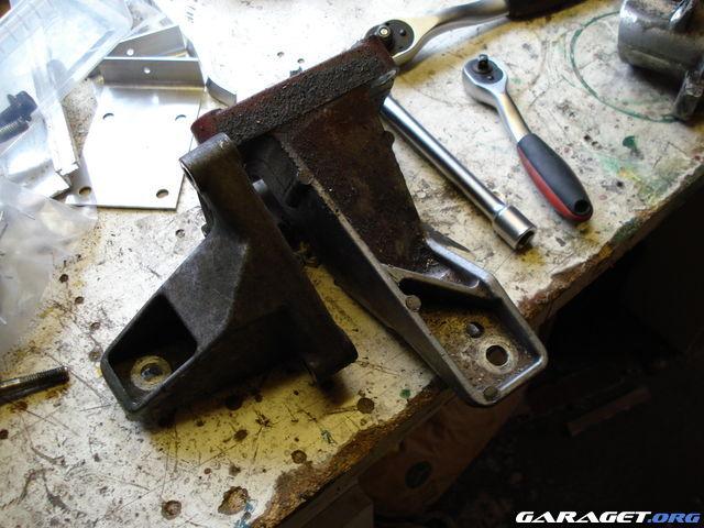 MasterDevils - 744  2,3  Turbo bygge [SÅLD!! ] - Sida 2 703753_heut13