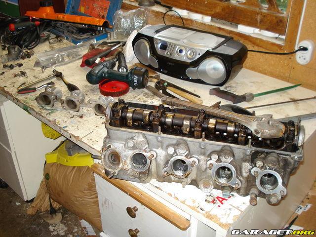 MasterDevils - 744  2,3  Turbo bygge [SÅLD!! ] - Sida 2 703761_bqjtxr