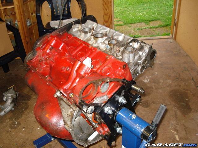 MasterDevils - 744  2,3  Turbo bygge [SÅLD!! ] - Sida 2 703767_5ruxbe