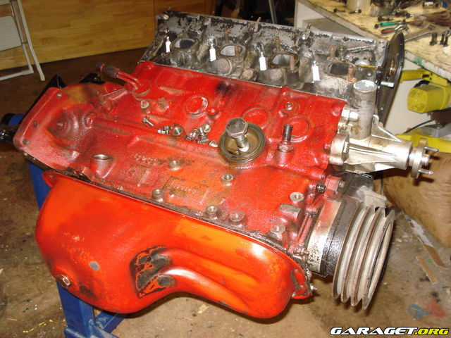 MasterDevils - 744  2,3  Turbo bygge [SÅLD!! ] - Sida 2 703771_nqyoru