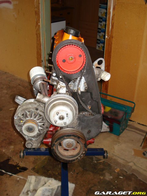 MasterDevils - 744  2,3  Turbo bygge [SÅLD!! ] - Sida 2 703774_79y6ca