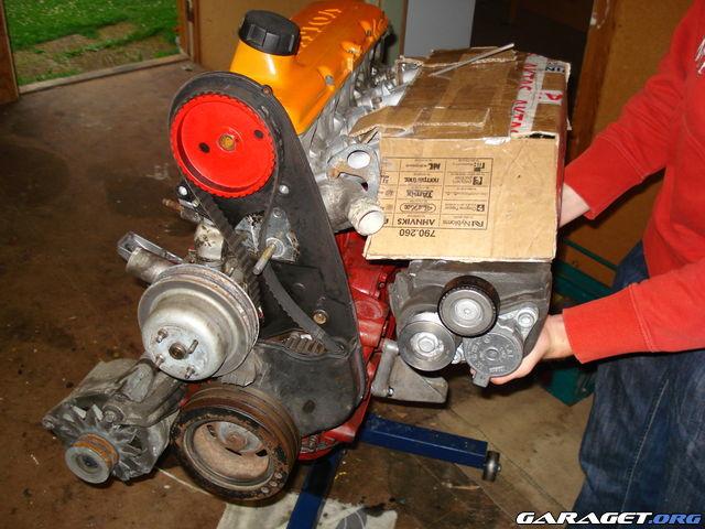 MasterDevils - 744  2,3  Turbo bygge [SÅLD!! ] - Sida 2 703780_odg0vx