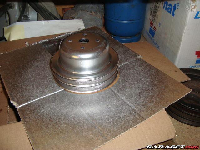 MasterDevils - 744  2,3  Turbo bygge [SÅLD!! ] - Sida 3 704765_okpoea