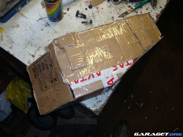 MasterDevils - 744  2,3  Turbo bygge [SÅLD!! ] - Sida 3 704767_zsmzi5