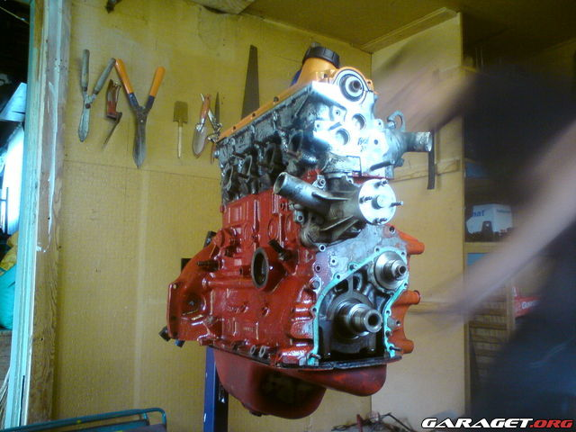 MasterDevils - 744  2,3  Turbo bygge [SÅLD!! ] - Sida 3 705156_a8obvm