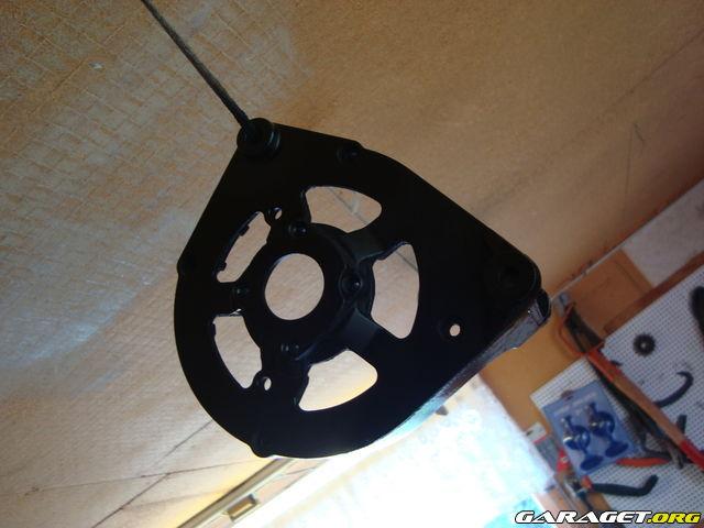 MasterDevils - 744  2,3  Turbo bygge [SÅLD!! ] - Sida 4 705814_0u3e8a