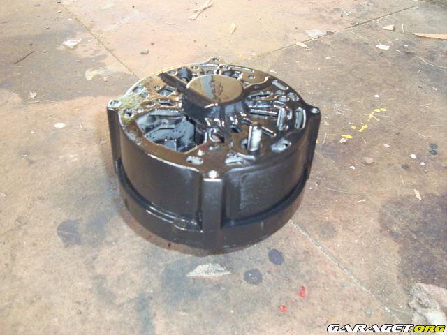MasterDevils - 744  2,3  Turbo bygge [SÅLD!! ] - Sida 4 705818_gyegch