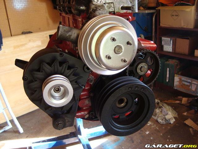 MasterDevils - 744  2,3  Turbo bygge [SÅLD!! ] - Sida 4 705824_hm6aty