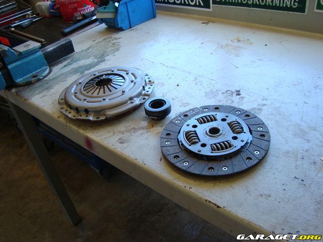 MasterDevils - 744  2,3  Turbo bygge [SÅLD!! ] - Sida 4 709351_jc573e