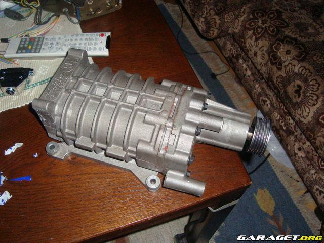 MasterDevils - 744  2,3  Turbo bygge [SÅLD!! ] - Sida 6 747790_flp1wm