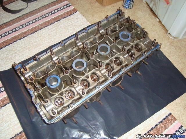 MasterDevils - 744  2,3  Turbo bygge [SÅLD!! ] - Sida 6 749196_f48jul