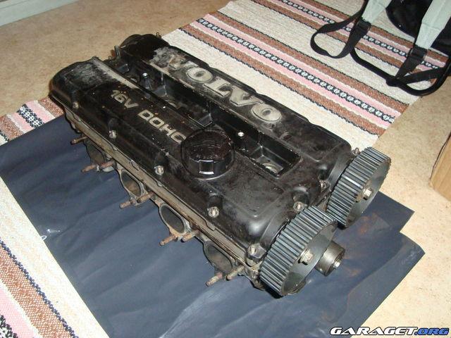 MasterDevils - 744  2,3  Turbo bygge [SÅLD!! ] - Sida 6 749197_bpfl6q