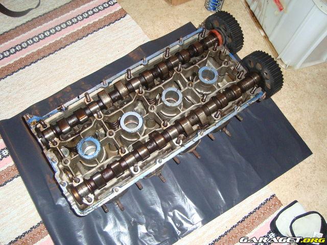 MasterDevils - 744  2,3  Turbo bygge [SÅLD!! ] - Sida 6 749200_fxnz40