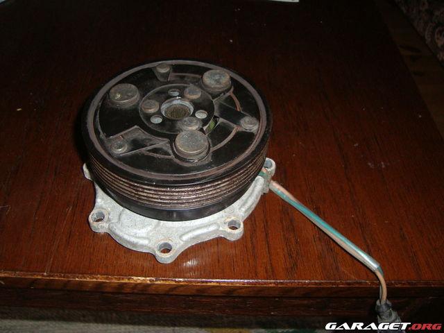 MasterDevils - 744  2,3  Turbo bygge [SÅLD!! ] - Sida 6 749620_igt7cr