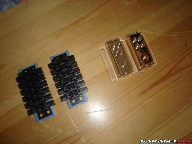 MasterDevils - 744  2,3  Turbo bygge [SÅLD!! ] - Sida 6 751698_6ki78k