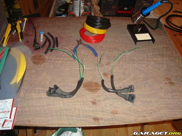 MasterDevils - 744  2,3  Turbo bygge [SÅLD!! ] - Sida 6 751703_6oa97v