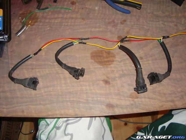 MasterDevils - 744  2,3  Turbo bygge [SÅLD!! ] - Sida 6 751708_z6s6l4