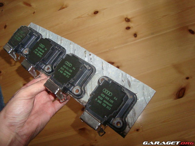MasterDevils - 744  2,3  Turbo bygge [SÅLD!! ] - Sida 6 752755_5v4h5h