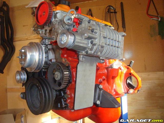 MasterDevils - 744  2,3  Turbo bygge [SÅLD!! ] - Sida 6 755168_sflwf0