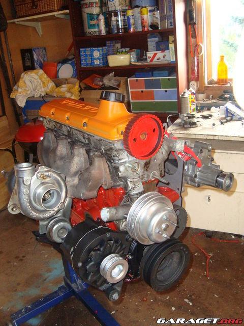 MasterDevils - 744  2,3  Turbo bygge [SÅLD!! ] - Sida 6 755171_yzlyqm