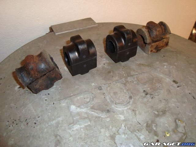 MasterDevils - 744  2,3  Turbo bygge [SÅLD!! ] - Sida 13 807867_hl8gsb