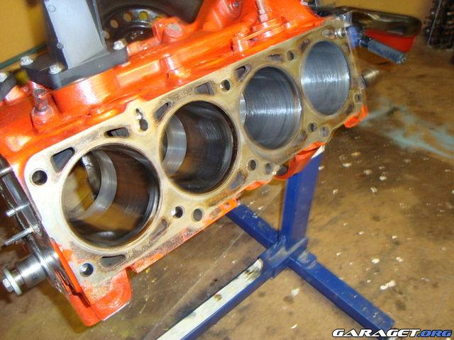 MasterDevils - 744  2,3  Turbo bygge [SÅLD!! ] - Sida 13 808640_6gz0x0