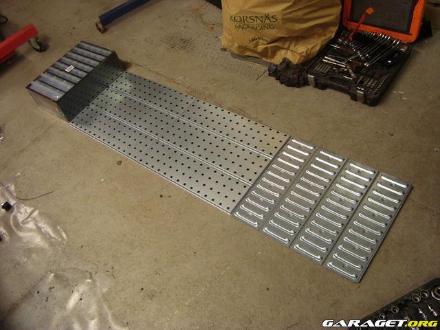 MasterDevils - 744  2,3  Turbo bygge [SÅLD!! ] - Sida 13 811388_q7hvbi