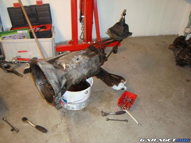MasterDevils - 744  2,3  Turbo bygge [SÅLD!! ] - Sida 13 811396_oc5t6r