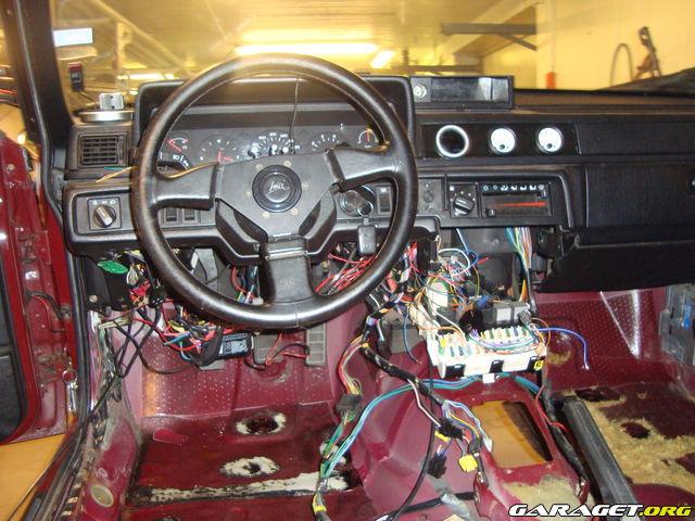 MasterDevils - 744  2,3  Turbo bygge [SÅLD!! ] - Sida 13 811417_dkfg3r