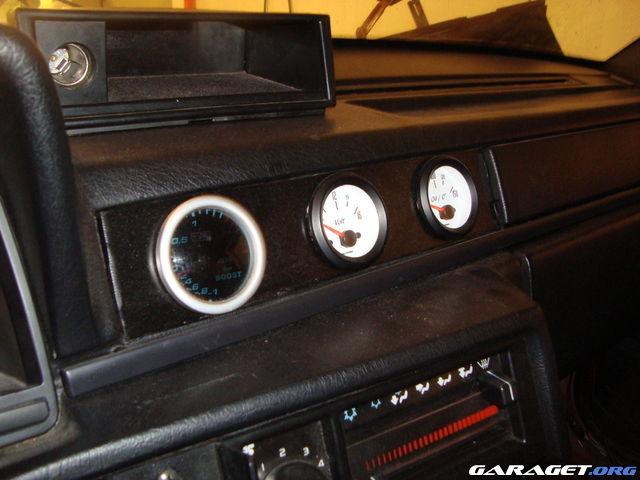 MasterDevils - 744  2,3  Turbo bygge [SÅLD!! ] - Sida 13 811419_2g6mf5