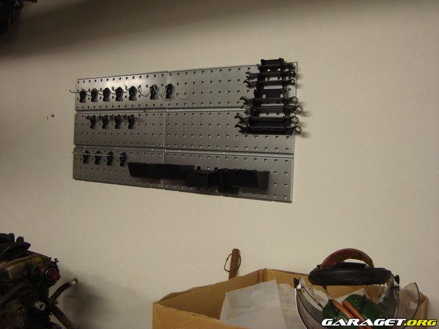 MasterDevils - 744  2,3  Turbo bygge [SÅLD!! ] - Sida 13 811426_0dwnj8