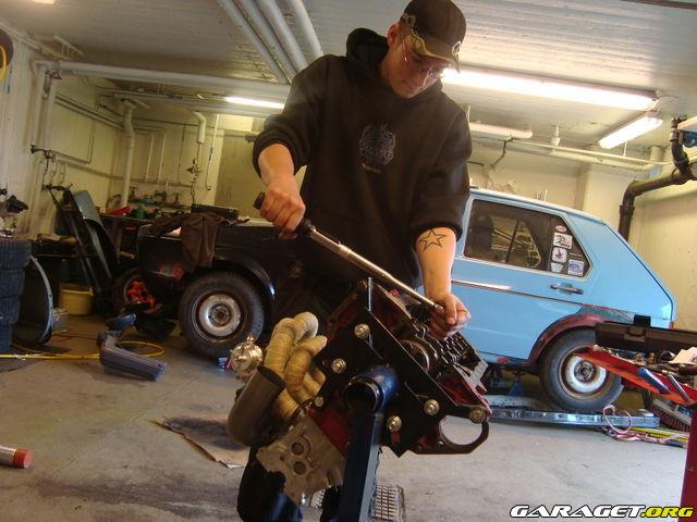 MasterDevils - 744  2,3  Turbo bygge [SÅLD!! ] - Sida 20 949783_8nfe49