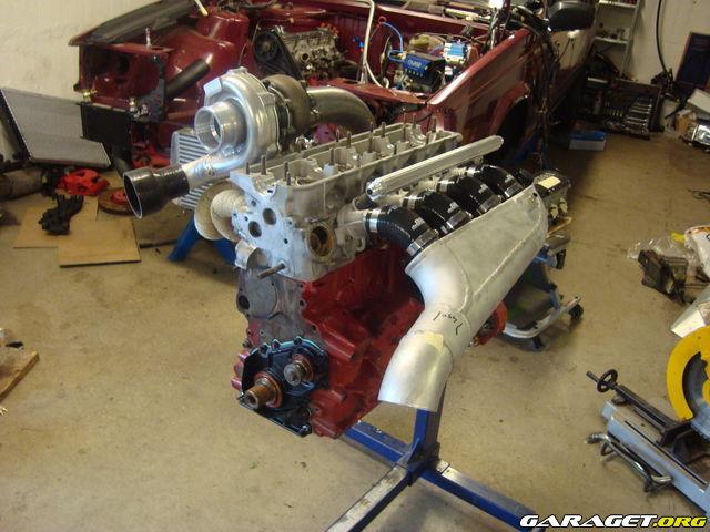 MasterDevils - 744  2,3  Turbo bygge [SÅLD!! ] - Sida 20 949812_rjmflo