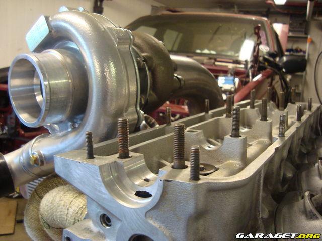 MasterDevils - 744  2,3  Turbo bygge [SÅLD!! ] - Sida 20 949819_gd3dvw
