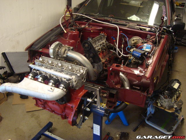 MasterDevils - 744  2,3  Turbo bygge [SÅLD!! ] - Sida 20 949824_hibsu5