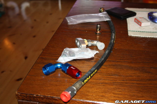 MasterDevils - 744  2,3  Turbo bygge [SÅLD!! ] - Sida 20 955598_ez0ffk
