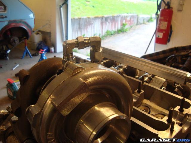 MasterDevils - 744  2,3  Turbo bygge [SÅLD!! ] - Sida 20 956432_l8qtas