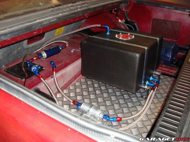 MasterDevils - 744  2,3  Turbo bygge [SÅLD!! ] - Sida 20 957928_vei87t