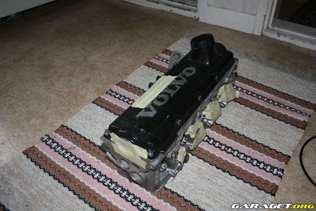 MasterDevils - 744  2,3  Turbo bygge [SÅLD!! ] - Sida 21 958567_ndobzg