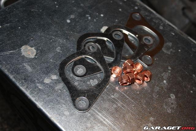 MasterDevils - 744  2,3  Turbo bygge [SÅLD!! ] - Sida 21 974122_lyotrq