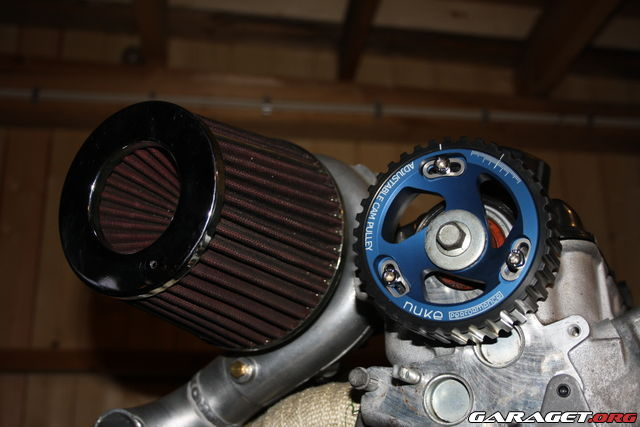 MasterDevils - 744  2,3  Turbo bygge [SÅLD!! ] - Sida 21 974131_4px83b