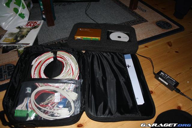 MasterDevils - 744  2,3  Turbo bygge [SÅLD!! ] - Sida 22 989821_7hutco